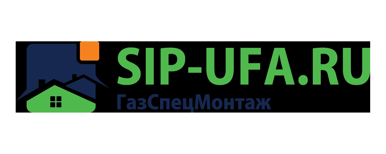SIP-UFA.RU